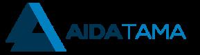 aidatama-logo-2018